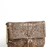 Big Buddha 'Kona' Crossbody Bag | Nordstrom