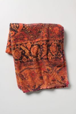 Baldosa Towel -Anthropologie.com