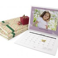 Personalized Photo Gift Ideas