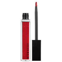 Givenchy Gloss Interdit Ultra-Shiny Color Plumping Effect (0.21 oz