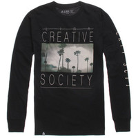 Lira Praise Long Sleeve T-Shirt at PacSun.com