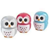 Assorted Owl Hand Cream