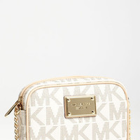 Women's MICHAEL Michael Kors 'Small' Crossbody Bag