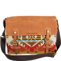 Pendleton Messenger Bag - eBags.com