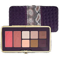 Sephora: Tarte : Amazonian Clay Eye & Cheek Palette : makeup-palettes