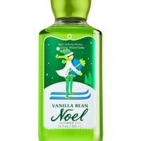 Shower Gel Vanilla Bean Noel