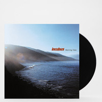 Incubus - Morning View 2XLP- Assorted One