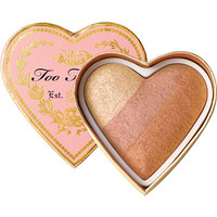 Sweethearts Perfect Flush Blush