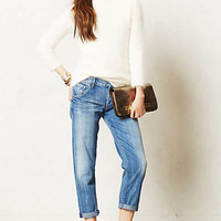 Citizens of Humanity Skylar Boyfriend Jeans