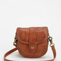 Frye Campus Mini Crossbody Bag-