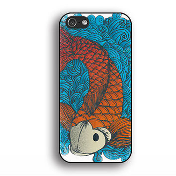 fish design iphone 4 cases, iphone 5s cases, iphone 5 cases,iphone 5c cases,iphone 4s cases,best chosen gifts