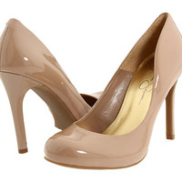 Jessica Simpson Calie
