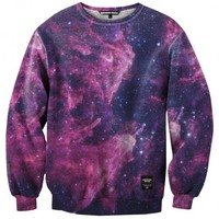 Breaking Rocks Clothing | Sweaters | Galactic Empire | Breaking Rocks Clothing | Crazy comfortable full printed clothing.