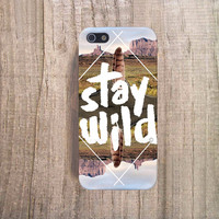 Quote iPhone 5 Case iPhone 4 Case Quote iPhone 4 Case Quote iPhone4s case iPhone Case iPhone5s Case Galaxy S4 Case CSERA ECONOMY CASE