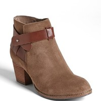 DV by Dolce Vita 'Jaxen' Boot