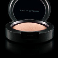 Mineralize Blush   M·A·C Cosmetics   Official Site