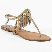Not Rated Ochella Sandal