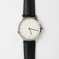 Canoe: Uniform Wares Watches
