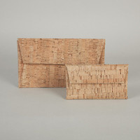 Cork Cases | Goods | The Ghostly Store
