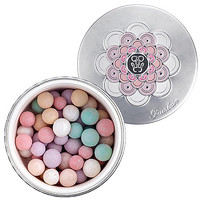 Sephora: Guerlain : Météorites Powder For The Face : luminizer-luminous-makeup