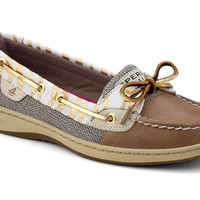 Women's Angelfish Slip-On Boat Shoe
