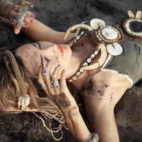 WIN YOUR FAVE SPELL RING! « Spell & the Gypsy Collective.