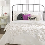 Sculpted Mums 3 Piece Duvet Cover Sets - Bedding Collections - Bed &amp; Bath - Macy&#x27;s