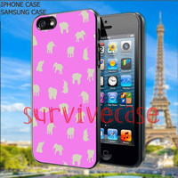 Elephants-iPhone Case,Samsung Galaxy Case,Accessories,Case,Cover,iPhone 4/4s,iPhone 5/5s/5c,Samsung Galaxy s2/s3/s4,Rubber Case-16/12/48