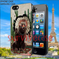 bear-iPhone Case,Samsung Galaxy Case,Accessories,Case,Cover,iPhone 4/4s,iPhone 5/5s/5c,Samsung Galaxy s2/s3/s4,Rubber Case-16/12/83