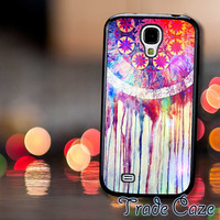 Dream Cathcer Nebula,Accessories,Case,Cell Phone, iPhone 4/4S, iPhone 5/5S/5C,Samsung Galaxy S3,Samsung Galaxy S4,Rubber,19/12/16/Rk
