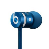 Beats urBeats In-Ear Headphones (Blue)