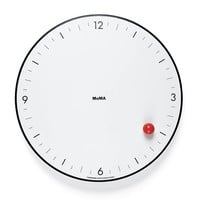 Timesphere Wall Clock -14%