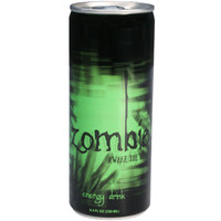 Zombie Awake The Dead Energy Drink 8.4 oz - AsianFoodGrocer.com | AsianFoodGrocer.com, Shirataki Noodles, Miso Soup