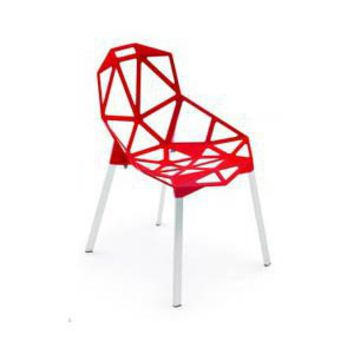 Chair 2Modern | Lonnymag.com