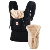 Ergobaby Carriers