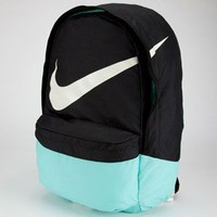 Nike Sb Piedmont Backpack Turquoise One Size For Men 22211724101