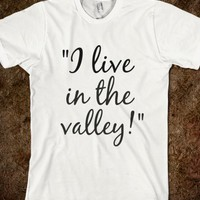 VALLEY TIU QUOTE