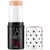 Benefit Cosmetics Stay Flawless 15 - Hour Primer (0.54 oz)