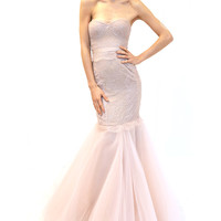 Marchesa | Collections | Marchesa | Pre-Fall 2013 | Collection