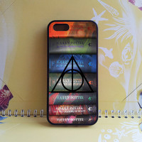 Harry Potter,Iphone 5C case,Iphone 5S case,iphone 5 case,iphone 4case,ipod 4 case,ipod 5 case,samsung s4 case,samsung s4 active,s4 mini case