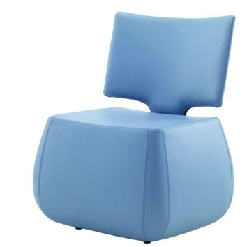 Tazia Fauteuil Ligne Roset From Misterdesign For My Castle