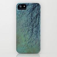 Hanging Tree  - JUSTART © iPhone & iPod Case by JUSTART