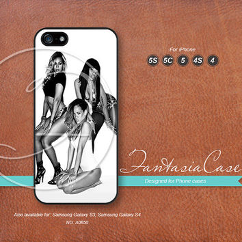 Nicki Minaj, Star, iDol, iPhone 5 case, iPhone 5C Case, iPhone 5S case, Phone cases, iPhone 4 Case, iPhone 4S Case, iPhone case, FC-0650