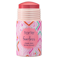 Sephora: Tarte : Cheek Stain : blush-face-makeup