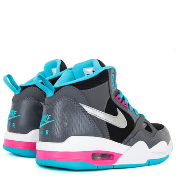 nike shoes grade school nike from dtlr