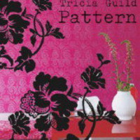 Tricia Guild Pattern - Tricia Guild - Hardcover (ISBN 9780847828920) - Buy Books, Music and Movies at Borders