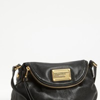 MARC BY MARC JACOBS 'Classic Q Natasha - Mini' Crossbody Flap Bag | Nordstrom