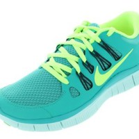 Nike Women's NIKE FREE 5.0+ WMNS RUNNING SHOES