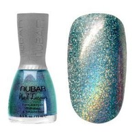 Nubar Prisms Collection Absolute NPZ320