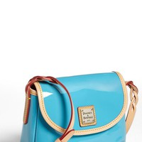 Dooney & Bourke Patent Leather Crossbody Bag | Nordstrom